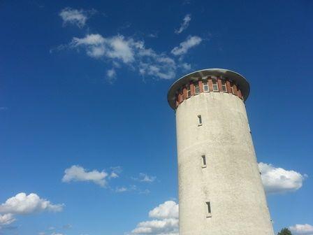 SWOL_Wasserturm Rannungen_JuliaHafenrichter (5)_web