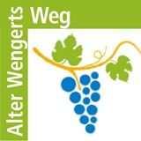 SWOL_Pikto Alter Wengertsweg_web