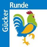 SWOL_Pikto GueckerRunde_web
