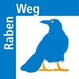 SWOL_Pikto Rabenweg_web