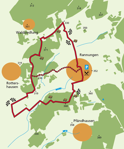 Wengertsweg-2015