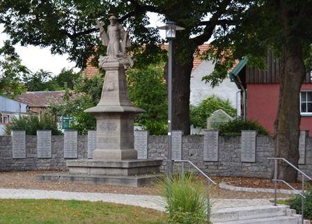 SWOL_Kriegerdenkmal_Rannungen_20150819_Gruebl (13)_web