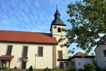 SWOL_Kath. Kirche St. Bonifatius_Rannungen_Gruebl (4)_web