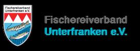 logo_fischereiverband-unterfranken-3