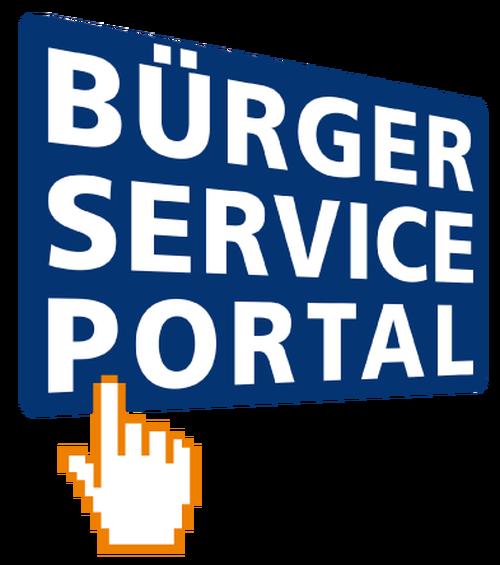 BSP_Logo_ohne