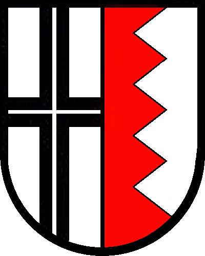 Wappen ra