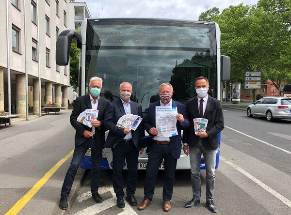 1 - Start der Freizeitbuslinien - Lena Pfister(2)